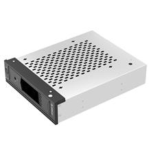 باکس هارد اوریکو 1109SS 5.25 inch Bay Hard Drive Caddy for 3.5 inch SATA HDD
